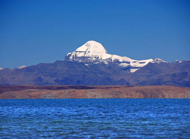Kailash Mansarovar Yatra | Information and my experiences of Mansarovar lake